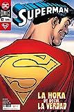 Superman núm. 96/ 17 (Superman (Nuevo Universo DC))