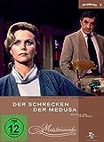 Der Schrecken der Medusa – Meisterwerke Edition