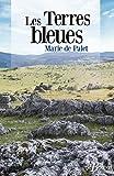 Les Terres bleues (Romans)