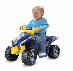 best power wheels for hills