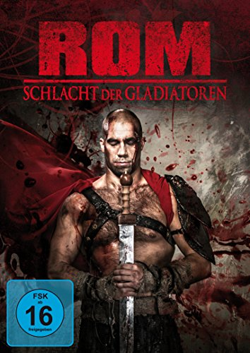 Photo of Rom – Schlacht der Gladiatoren