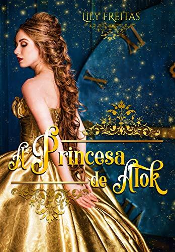 A Princesa de Alok