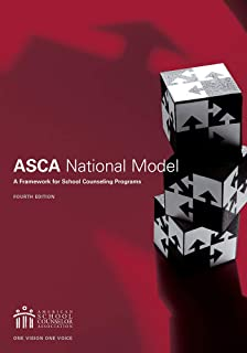 Best asca counseling model Reviews