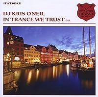 In Trance We Trust 019