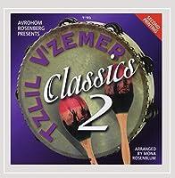 Vol. 2-Classics