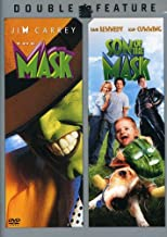 The Mask / Son of the Mask