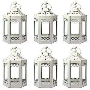 51zcW8cDs2L._SS300_ Beach Wedding Lanterns & Nautical Wedding Lanterns