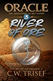 Oracle - River of Ore: (Vol. 3)