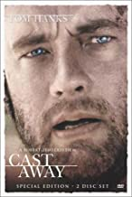 Cast Away (Two-Disc Special Edition) by Tom Hanks
