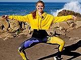 43 min Circuit Style Ballet Barre Workout
