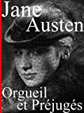 Les Cinq Filles de Mrs Bennet (Orgueil et Préjugés) (Annoté) - Format Kindle - 1,01 €