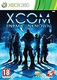 XCOM: Enemy Unknown [Edizione: Germania]