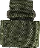 Porta guanti Vega cordura 2V19 -