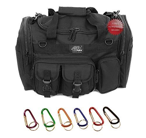 sheriff range bag - 5