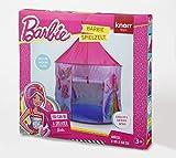 Knorrtoys 84555 - Barbie Play Tent Dreamtopia - Tienda para niños - 105 X 150 Cm