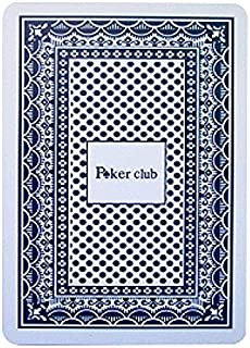 Best bmw playing cards Reviews