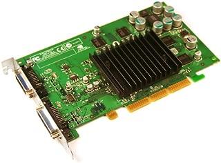NVIDIA GeForce4 MX Apple OEM AGP Graphics Card