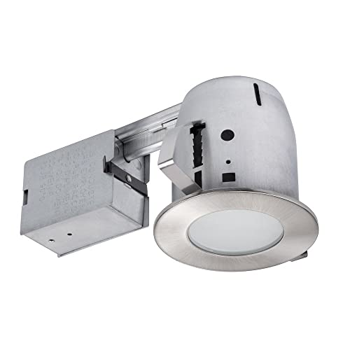 Recessed Lighting For Shower Amazon Com