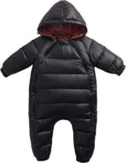 dd63576f0 Amazon.com: 18-24 mo. - Snow Suits / Snow Wear: Clothing, Shoes ...