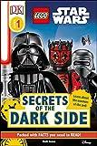 LEGO® Star Wars Secrets of the Dark Side (DK Readers Level 1)