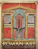 Roman Art: A Guide through The Metropolitan Museum of Art's Collection