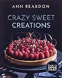 Dessert Cookbooks