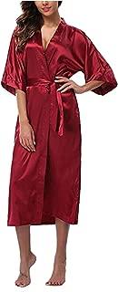 bridesmaid robes under $20 canada