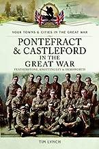 pontefract castleford في الحرب رائعة (المدن والمدن الخاص بك في الحرب رائع)