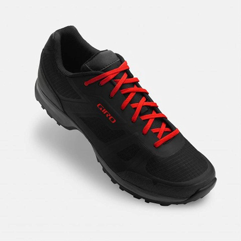 Giro Gauge MTB Cycling shoes 2019