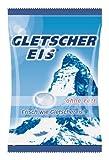 GLETSCHEREIS kühlen und erfrischenden Geschmack, 200 g