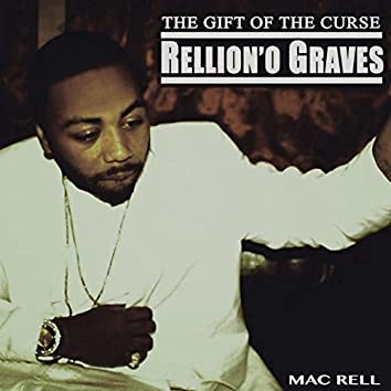 The Gift of the Curse