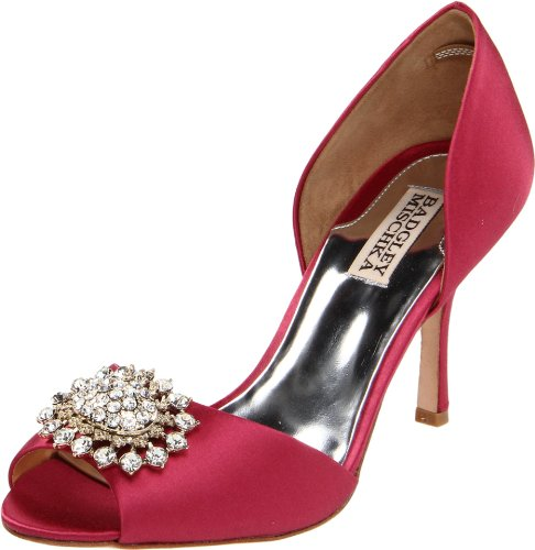 Badgley Mischka Women