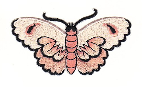 Bestellmich papillon de papillon Butterfly
