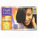 Dark & Lovely Anti Breakage Relaxer Kit Regular