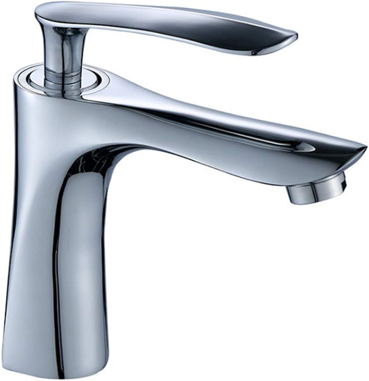 Counter Drinking Designer Archfacebasin Faucet Cold-Hot Mixing Faucet Faucet
