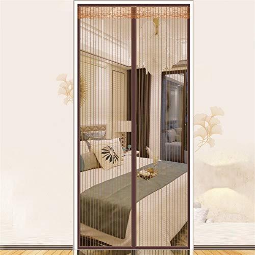 biombo dormitorio fabricante Huabei2