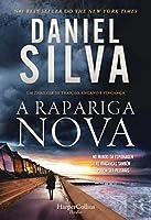 A Rapariga Nova (Portuguese Edition)