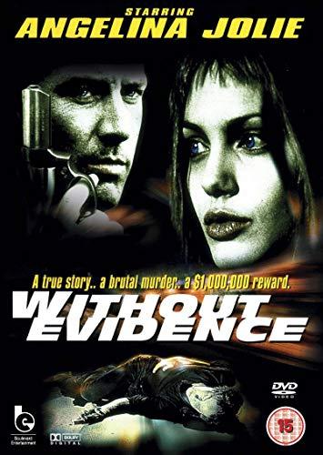 Without Evidence [Edizione: Regno Unito]