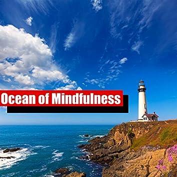 Ocean of Mindfulness