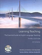 Scritto da Scrivener J: Learning Teaching - PDF letto