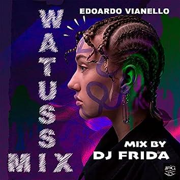 Watussi (Versione dance)