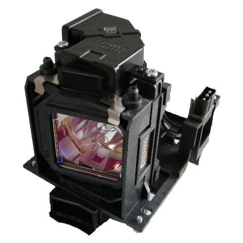 azurano -   Beamer Ersatzlampe