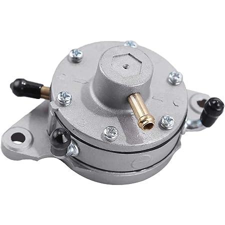 Polaris 3088309 Ignition Fuel Pump 4-2013 TM Ranger Trail Blazer 330 200 3088309