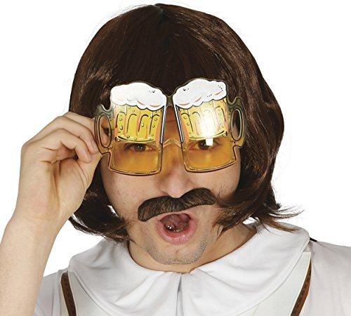 Guirca- Gafas Cerveza (16226.0)
