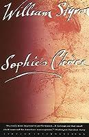 Sophie's Choice (Vintage International)