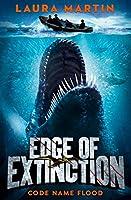 Code Name Flood (Edge of Extinction)