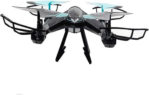 promocionales de incentivo LXF LXF LXF Muzili-Aviones Sin Tripulación Quadcopter 360-Grado Omni-Direccional 3D Balanceo Acrobacia A Gran Escala Operación Funciones Comunes  Para tu estilo de juego a los precios más baratos.