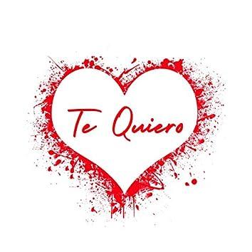 Te Quiero (TikTok Remix)