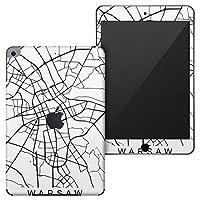 igsticker iPad mini 4 (2015) 5 (2019) 専用 全面スキンシール apple アップル アイパッド 第4世代 第5世代 A1538 A1550 A2124 A2126 A2133 シール フル ステッカー 保護シール 050166