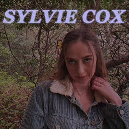 Sylvie Cox